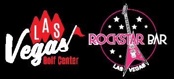 Las Vegas Golf Center